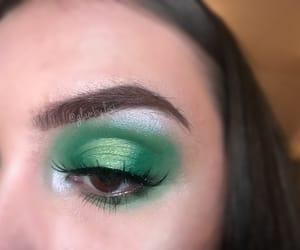 glam, grün, and abh image