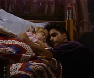 90s, ashley olsen, and baby image
