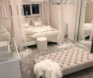 bedrooms, decorating, and home image