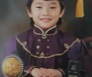 in and jeongin image