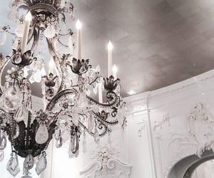 theme, interior, and luxury image