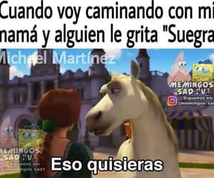 memes in spanish, momazos, and memes image