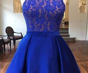 cute prom dress, prom dress for cheap, and short homecoming dresses image