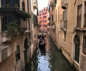 italy, pics, and san marco image