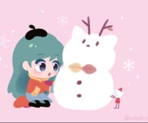 hilda and cute image