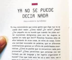 misoginia and carteles image