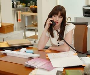 office job image