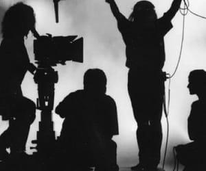film crew image