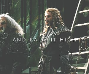 edit, lord of the rings, and the two towers image