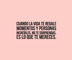 frases, life, and moments image