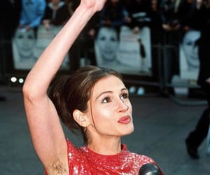 julia roberts, equality, and Notting Hill image