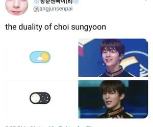 kpop, meme, and Y image