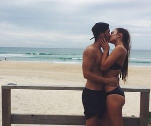 boyfriend, girlfriend, and long distance image
