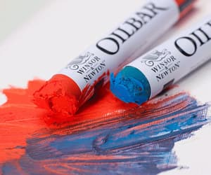 winsor&newton, artmaterials, and paintingitems image
