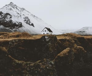 nature, wanderlust, and beautiful image