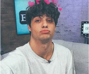 noah centineo, boys, and actor image