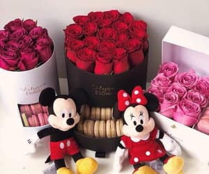 gifts and beautiful image