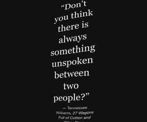 quotes image