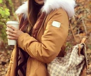 puffy jacket, cargo jacket, and parka jacket image