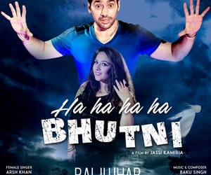 latest punjabi songs image