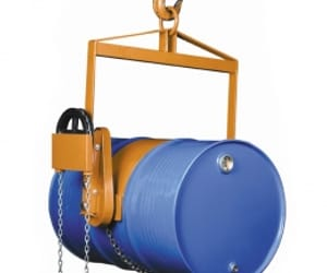 drum lifter image