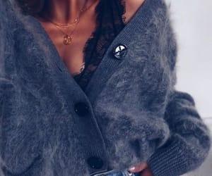 black, girls, and fashion image