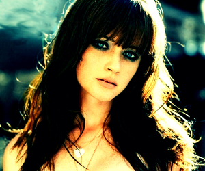 alexis bledel, beauty, and gilmore girls image