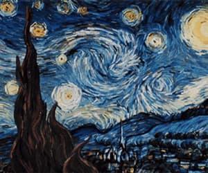 amazing, artsy, and beautiful image