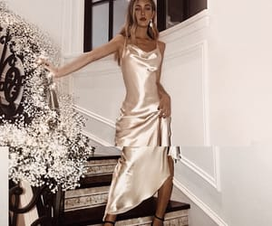 beige, blonde, and champagne image