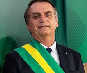 brasil, people, and orgulho image