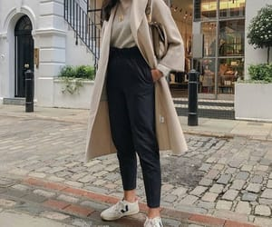 fashion style, outfit inspiration, and outfit goals image