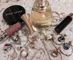 accessories, beauty, and cosmetics image