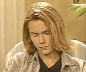 1993, gif, and 90's image