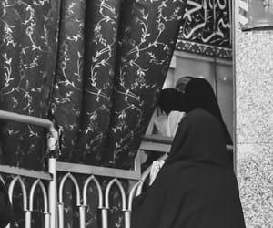 الحجاب, كربﻻء, and الإمام الحسين image