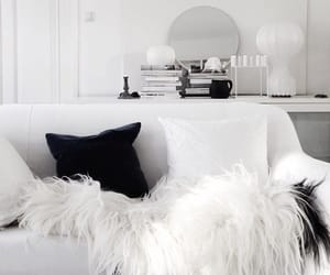 living room, design, and luxury image
