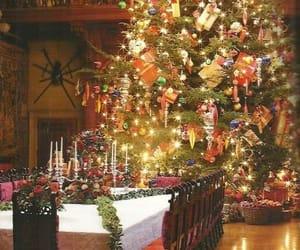 christmas+tree, gift+щасливого різдва, and щасливий рік+новий рік image