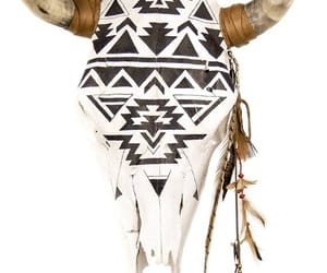 etsy, native american, and home accessories image