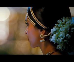 india, tamil, and chennai express image