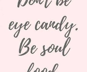 candy, eye, and inspiring image