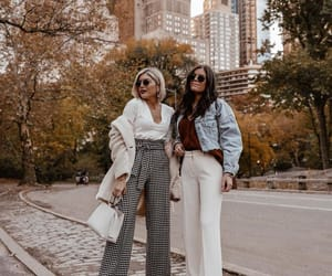 best friends, bff, and blogger image