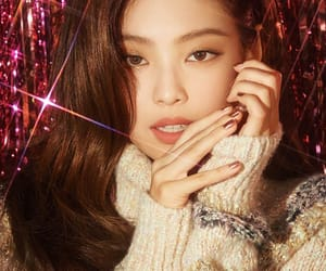 idol, kpop, and princess image