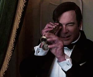 A Series of Unfortunate Events, gif, and lemony snicket image
