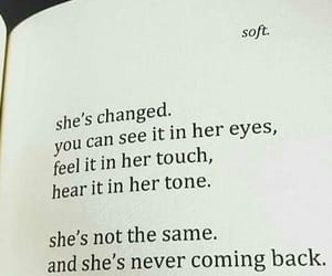 book, change, and quotes image
