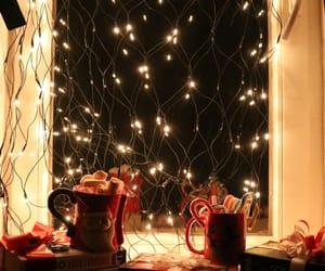 christmas, gift, and gifts image
