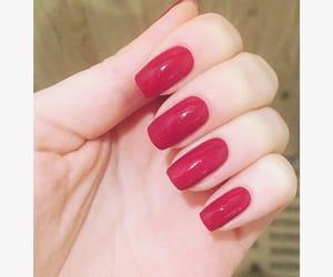 amazing, beautiful, and nails image