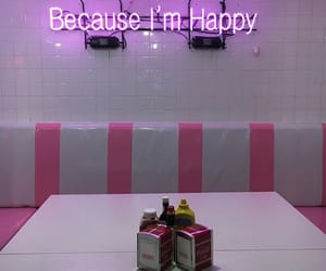aesthetic and happy image