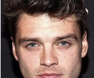 amazing, blue eyes, and Marvel image