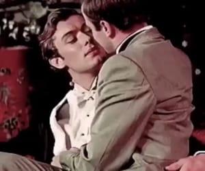 boys, gay, and movie image