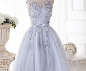 prom dresses, homecoming dresses, and prom dress short image