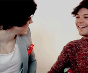 gif, tumblr, and larry is love image